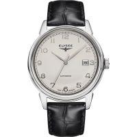 Herren Elysee Vintage Master Watch 80545