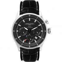 homme Jorg Gray 6500 Series Watch JG6500-81