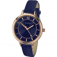 Damen Sekonda Summertime Editions Uhr
