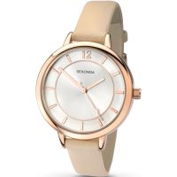 Damen Sekonda Summertime Editions Watch 2137