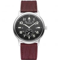 Mens Rodania Wall Street Watch