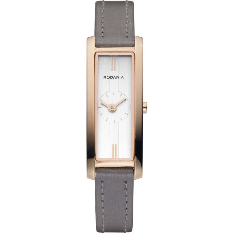 Ladies Rodania Desire Watch RF2617733