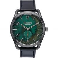 homme Nixon The C45 Watch A465-2069
