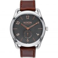 homme Nixon The C45 Watch A465-2064