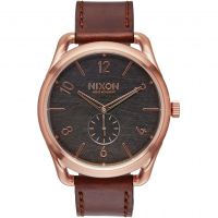 homme Nixon The C45 Watch A465-1890