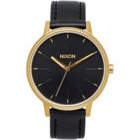 Reloj para Mujer Nixon The Kensington Leather A108-513