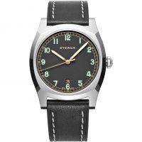 Herren Eterna Limited Edition Heritage Military Watch 1939.41.46.1298