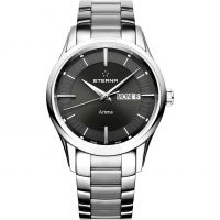 Mens Eterna Artena Watch