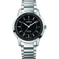 Herren Eterna Tangaroa Watch 2948.41.41.0277