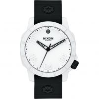Herren Nixon The Ranger 40 Star Wars Special Edition Uhr