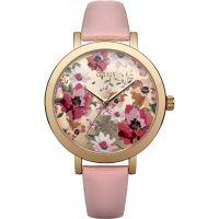 Damen Oasis Uhr