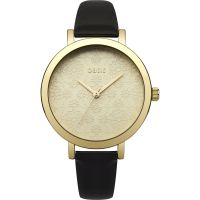 femme Oasis Watch B1544