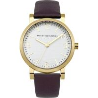 Damen French Connection Watch FC1249P