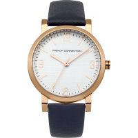 Reloj para Mujer French Connection FC1249U