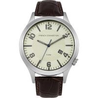 homme French Connection Watch FC1260TW
