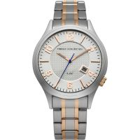 Reloj para Hombre French Connection FC1260SRGM