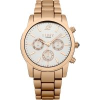 Ladies Lipsy Watch LP-LP351