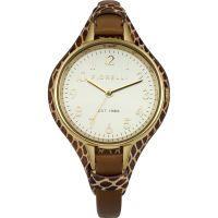 Damen Fiorelli Watch FO006TG