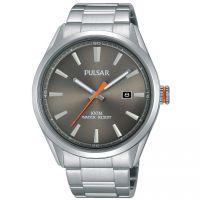 Herren Pulsar Watch PS9381X1
