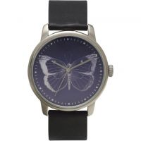 Unisex UNKNOWN Natural Science Watch