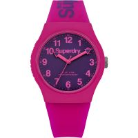 homme Superdry Urban Watch SYG164PV