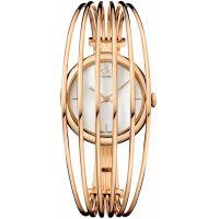 Damen Calvin Klein Fly Watch K9923720