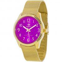 Damen Marea Watch B35254/12