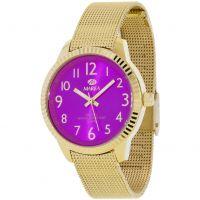 femme Marea Watch B35256/12