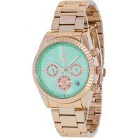 Damen Marea Chronograph Watch B41155/12