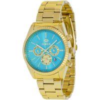 Damen Marea Chronograph Watch B41156/6