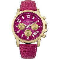 Daisy Dixon Adriana WATCH