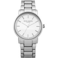 Damen Daisy Dixon Kate Watch DD004SM