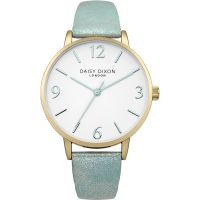 Damen Daisy Dixon Rosie Watch DD007AUG