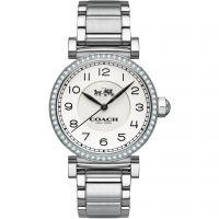 Damen Coach Madison Watch 14502396