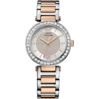 Damen Juicy Couture Luxe Couture Watch 1901230