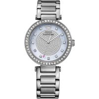 Damen Juicy Couture Luxe Couture Watch 1901266