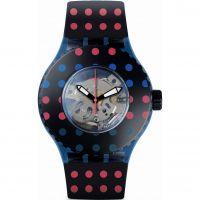 Unisex Swatch Watch SUUN100