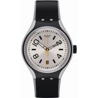 Unisex Swatch Uhr