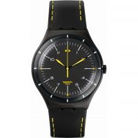 homme Swatch Watch YWB100