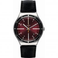 Mens Swatch Watch