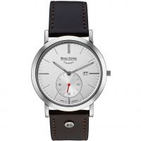 Mens Bruno Sohnle Ares Watch