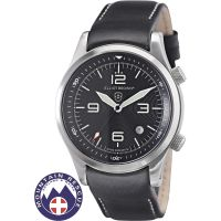 homme Elliot Brown Canford Mountain Rescue Edition Watch 202-012-L02