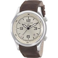 homme Elliot Brown Canford Watch 202-003-L08