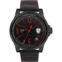 homme Scuderia Ferrari Formula Italia S Watch 0830271
