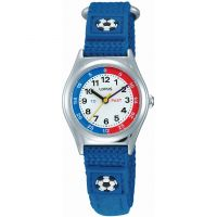 enfant Lorus Watch RG247KX9