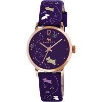Damen Radley Meadow Uhr