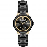 Damen Karl Lagerfeld Joleigh Watch KL3401