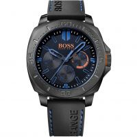 Orologio da Uomo Hugo Boss Orange Sao Paulo 1513242
