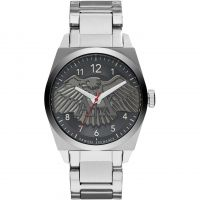 homme Armani Exchange Watch AX2308