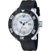 Herren Swiss Eagle Abyss Watch SE-9073-0A